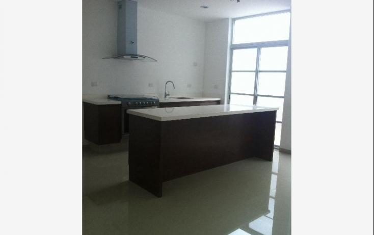 Foto de casa en venta en av industria de la construcción 49, valle de san isidro, zapopan, jalisco, 394357 no 04