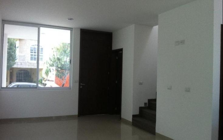 Foto de casa en venta en av industria de la construcción 49, valle de san isidro, zapopan, jalisco, 394357 no 05