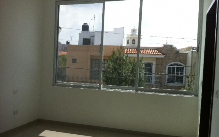 Foto de casa en venta en av industria de la construcción 49, valle de san isidro, zapopan, jalisco, 394357 no 07