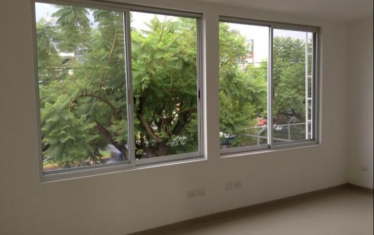 Foto de casa en venta en av industria de la construcción 49, valle de san isidro, zapopan, jalisco, 394357 no 08