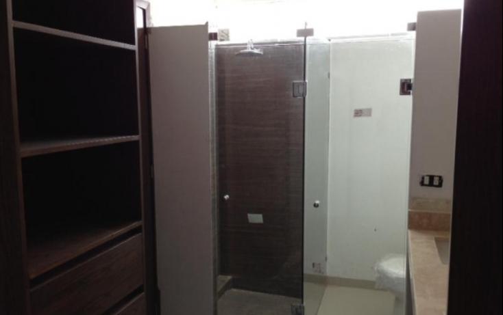 Foto de casa en venta en av industria de la construcción 49, valle de san isidro, zapopan, jalisco, 394357 no 09