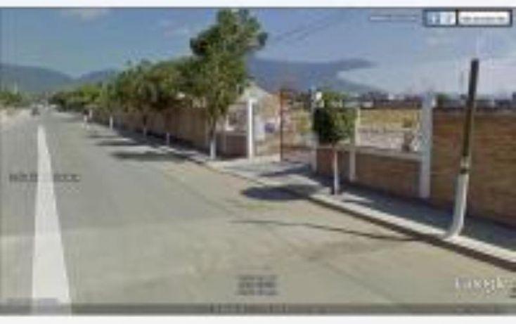 Foto de terreno industrial en venta en av industrial petrolera, 15 de septiembre, iguala de la independencia, guerrero, 1464465 no 01