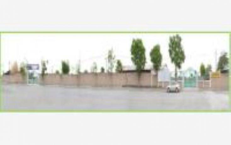 Foto de terreno industrial en venta en av industrial petrolera, 15 de septiembre, iguala de la independencia, guerrero, 1464465 no 02