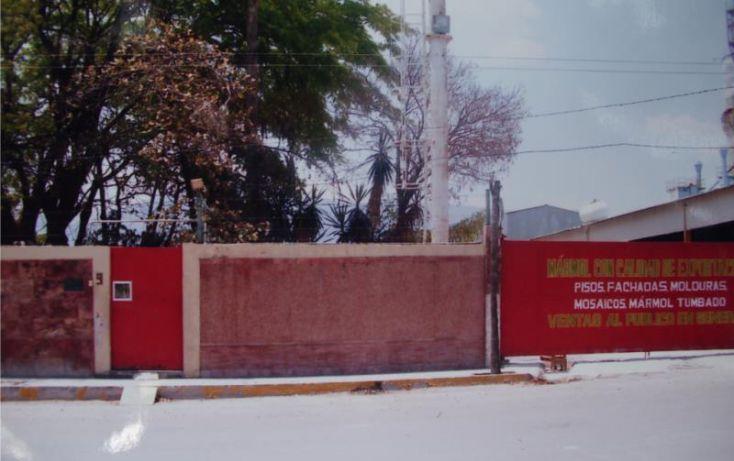 Foto de terreno industrial en venta en av industrial petrolera 9, 15 de septiembre, iguala de la independencia, guerrero, 1464877 no 04