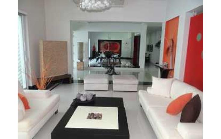 Foto de casa en venta en av industrialización , hacienda 1333, rinconada de los alamos, querétaro, querétaro, 498165 no 01