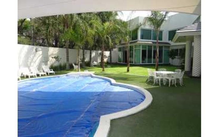 Foto de casa en venta en av industrialización , hacienda 1333, rinconada de los alamos, querétaro, querétaro, 498165 no 04