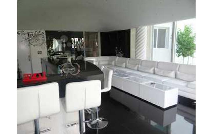 Foto de casa en venta en av industrialización , hacienda 1333, rinconada de los alamos, querétaro, querétaro, 498165 no 05