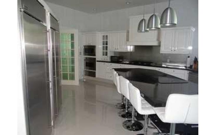 Foto de casa en venta en av industrialización , hacienda 1333, rinconada de los alamos, querétaro, querétaro, 498165 no 07