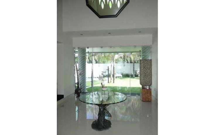 Foto de casa en venta en av industrialización , hacienda 1333, rinconada de los alamos, querétaro, querétaro, 498165 no 08