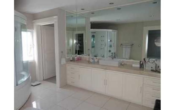 Foto de casa en venta en av industrialización , hacienda 1333, rinconada de los alamos, querétaro, querétaro, 498165 no 10