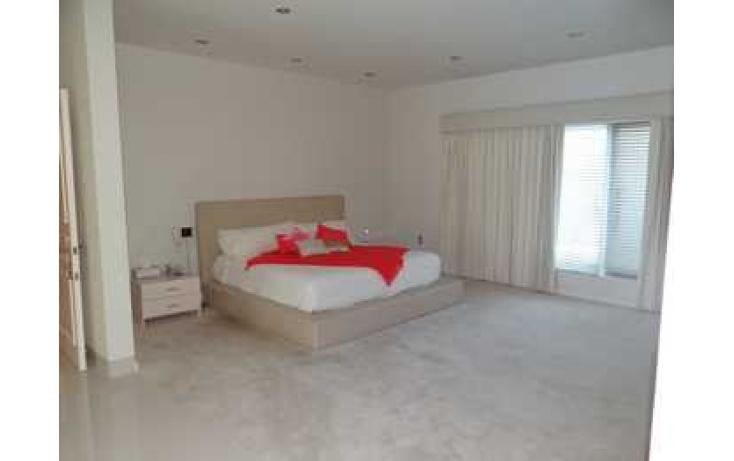 Foto de casa en venta en av industrialización , hacienda 1333, rinconada de los alamos, querétaro, querétaro, 498165 no 12