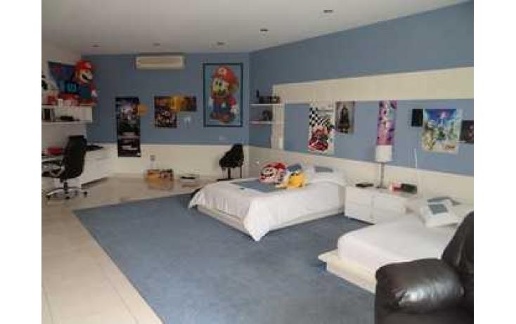 Foto de casa en venta en av industrialización , hacienda 1333, rinconada de los alamos, querétaro, querétaro, 498165 no 13
