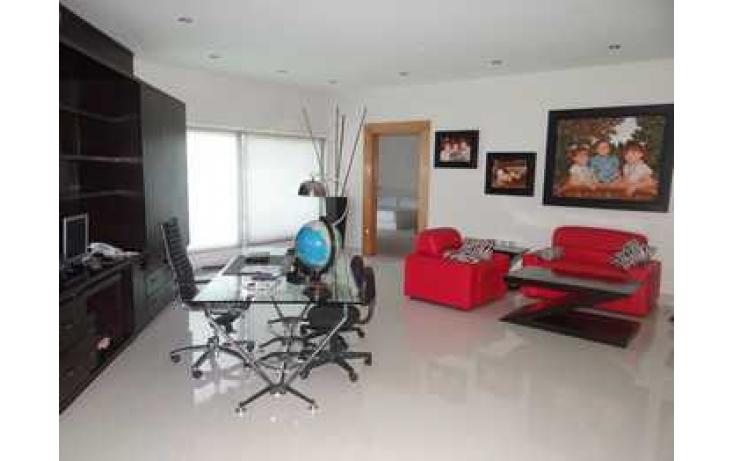 Foto de casa en venta en av industrialización , hacienda 1333, rinconada de los alamos, querétaro, querétaro, 498165 no 17
