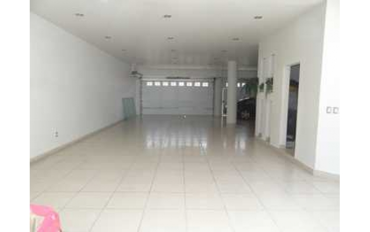 Foto de casa en venta en av industrialización , hacienda 1333, rinconada de los alamos, querétaro, querétaro, 498165 no 19