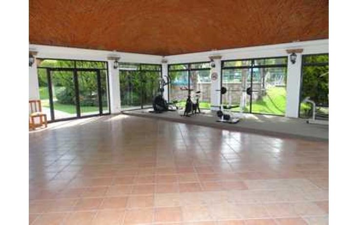 Foto de casa en venta en av industrialización , hacienda 1333, rinconada de los alamos, querétaro, querétaro, 498165 no 20