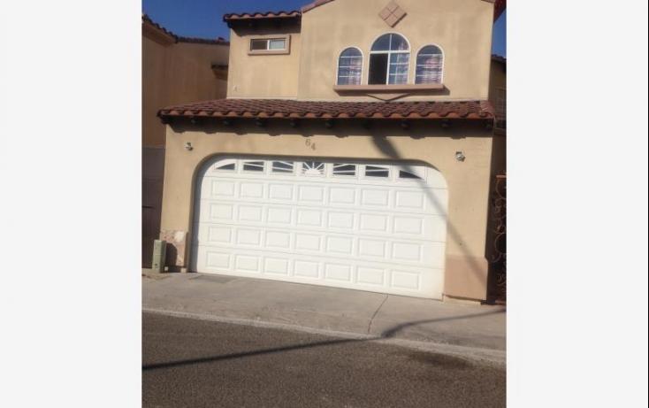 Foto de casa en venta en av insurgentes 18171, los saucillos, tijuana, baja california norte, 583873 no 02