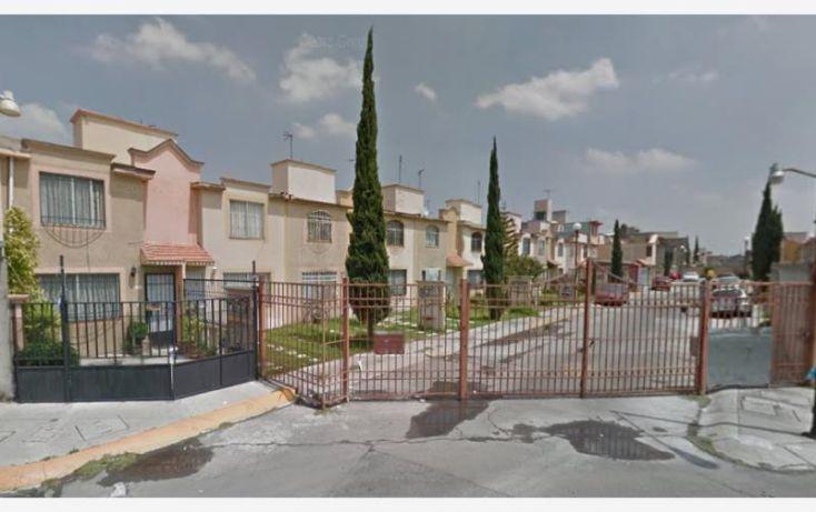 Foto de casa en venta en av insurgentes, 19 de septiembre, ecatepec de morelos, estado de méxico, 1765776 no 01