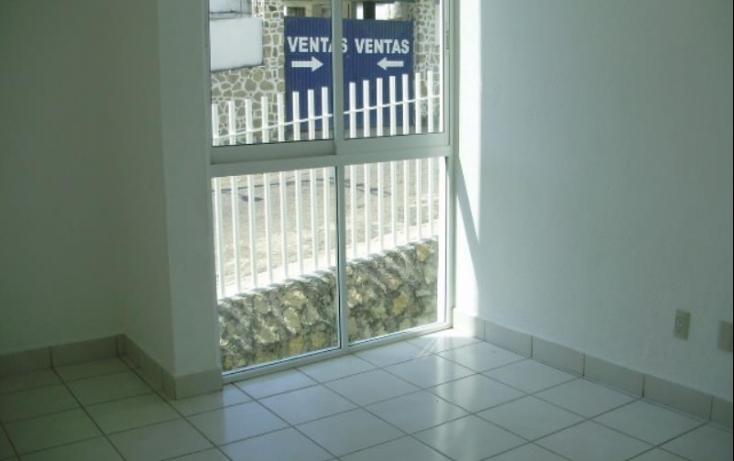 Foto de departamento en venta en av insurgentes 903, hornos insurgentes, acapulco de juárez, guerrero, 466625 no 05