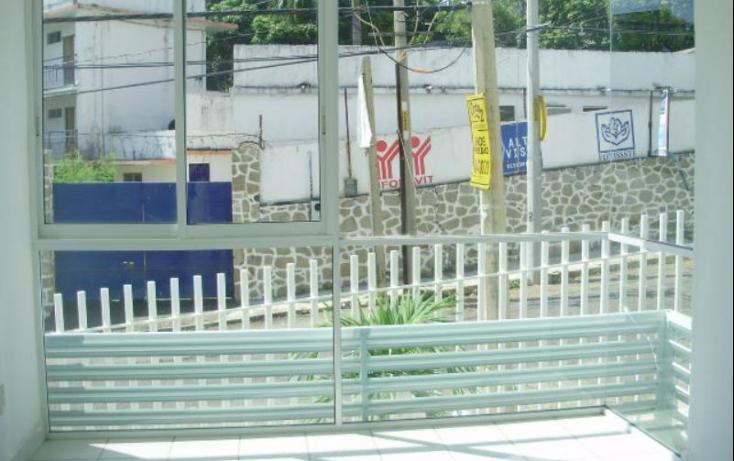 Foto de departamento en venta en av insurgentes 903, hornos insurgentes, acapulco de juárez, guerrero, 623857 no 05