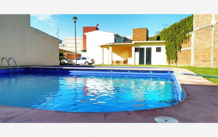 Foto de casa en venta en av insurgentes, empleado postal, cuautla, morelos, 1595324 no 01