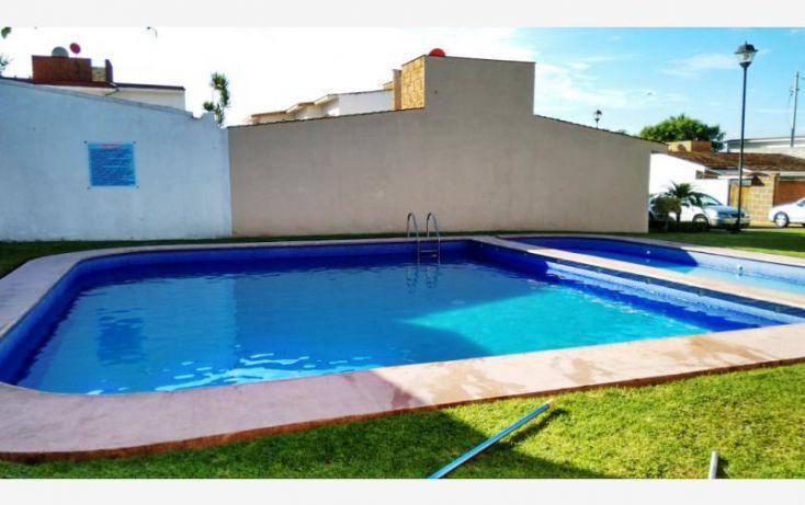 Foto de casa en venta en av insurgentes, empleado postal, cuautla, morelos, 1595324 no 04