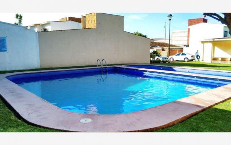 Foto de casa en venta en av insurgentes, empleado postal, cuautla, morelos, 1595324 no 05