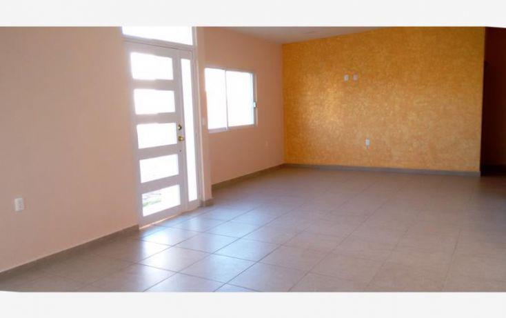 Foto de casa en venta en av insurgentes, empleado postal, cuautla, morelos, 1595324 no 12