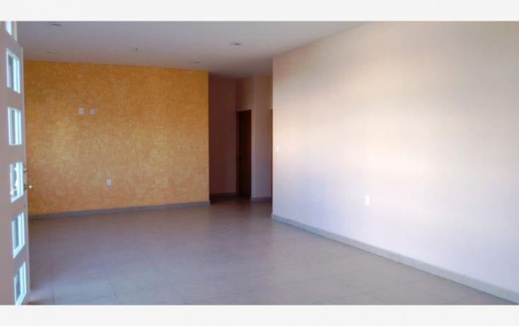 Foto de casa en venta en av insurgentes, empleado postal, cuautla, morelos, 1595324 no 13