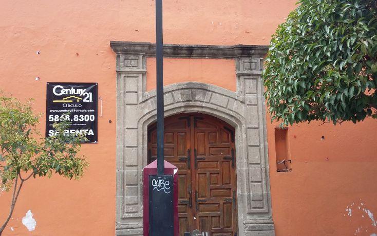 Foto de local en renta en av insurgentes plaza virreinal 2c, texcacoa, tepotzotlán, estado de méxico, 1707982 no 01