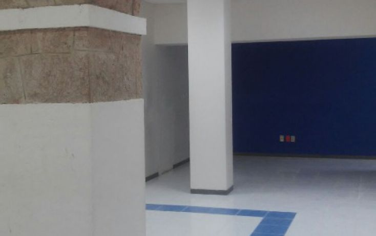 Foto de local en renta en av insurgentes plaza virreinal 2c, texcacoa, tepotzotlán, estado de méxico, 1707982 no 11