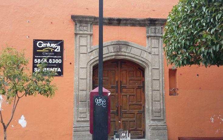 Foto de local en renta en av insurgentes plaza virreinal 2c, texcacoa, tepotzotlán, estado de méxico, 1707982 no 15