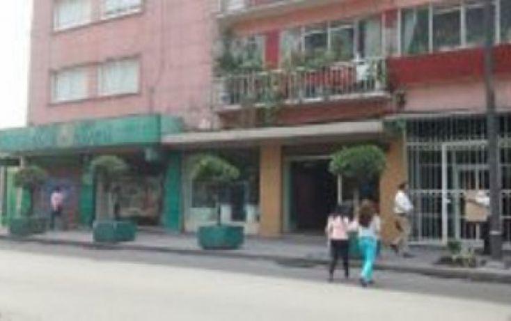 Foto de local en renta en av insurgentes sur, juárez, cuauhtémoc, df, 1908331 no 01