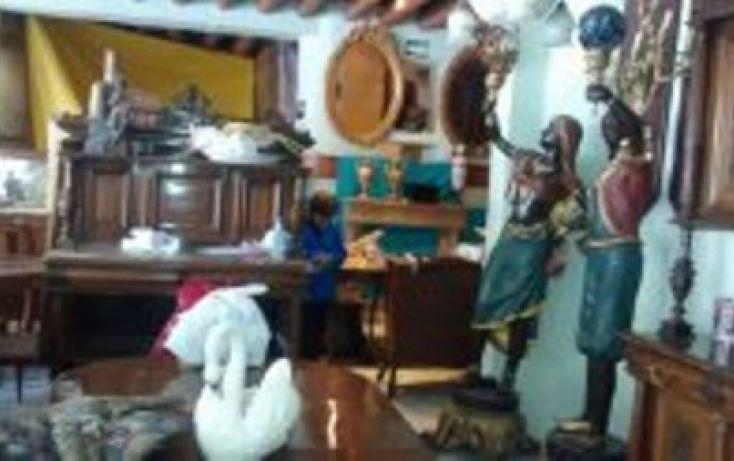 Foto de local en renta en av insurgentes sur, juárez, cuauhtémoc, df, 1908331 no 05