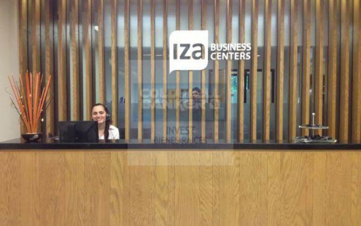 Foto de oficina en renta en av insurgentes sur, san josé insurgentes, benito juárez, df, 824343 no 02