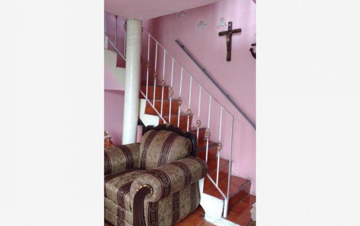 Foto de casa en venta en av insurgentes, vista hermosa, ecatepec de morelos, estado de méxico, 1580908 no 03