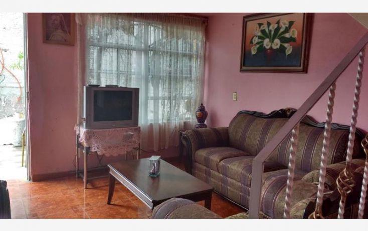 Foto de casa en venta en av insurgentes, vista hermosa, ecatepec de morelos, estado de méxico, 1580908 no 04