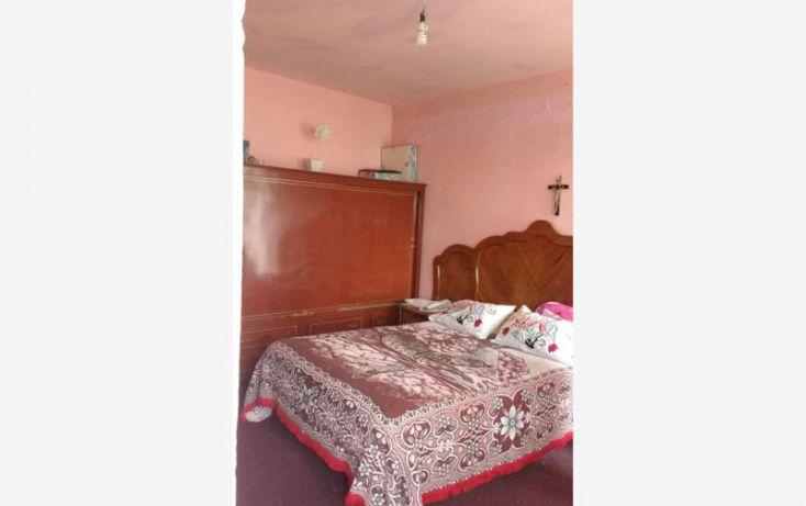 Foto de casa en venta en av insurgentes, vista hermosa, ecatepec de morelos, estado de méxico, 1580908 no 05