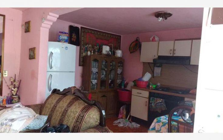 Foto de casa en venta en av insurgentes, vista hermosa, ecatepec de morelos, estado de méxico, 1580908 no 06