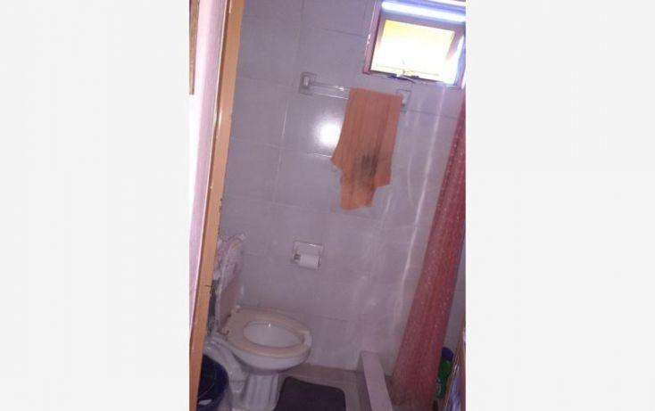 Foto de casa en venta en av insurgentes, vista hermosa, ecatepec de morelos, estado de méxico, 1580908 no 07