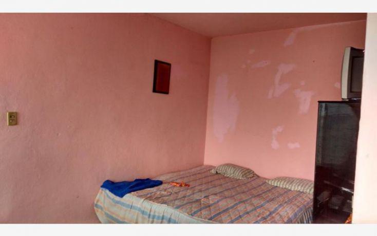 Foto de casa en venta en av insurgentes, vista hermosa, ecatepec de morelos, estado de méxico, 1580908 no 09