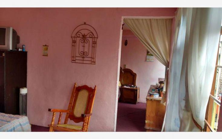 Foto de casa en venta en av insurgentes, vista hermosa, ecatepec de morelos, estado de méxico, 1580908 no 10