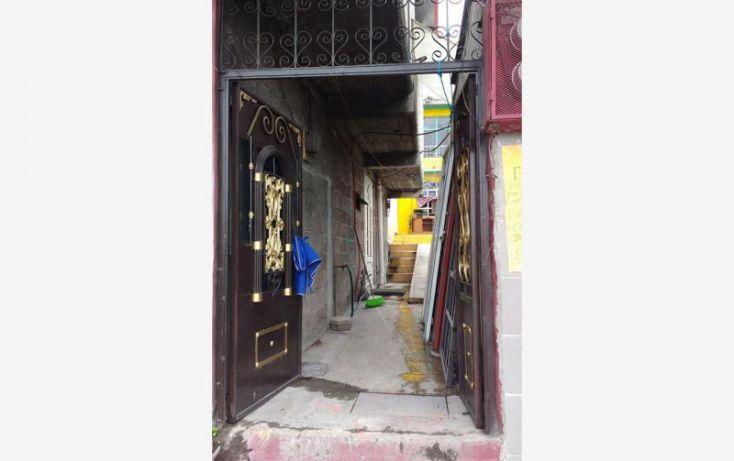 Foto de casa en venta en av insurgentes, vista hermosa, ecatepec de morelos, estado de méxico, 1580908 no 12