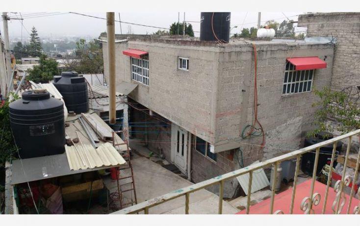 Foto de casa en venta en av insurgentes, vista hermosa, ecatepec de morelos, estado de méxico, 1580908 no 13