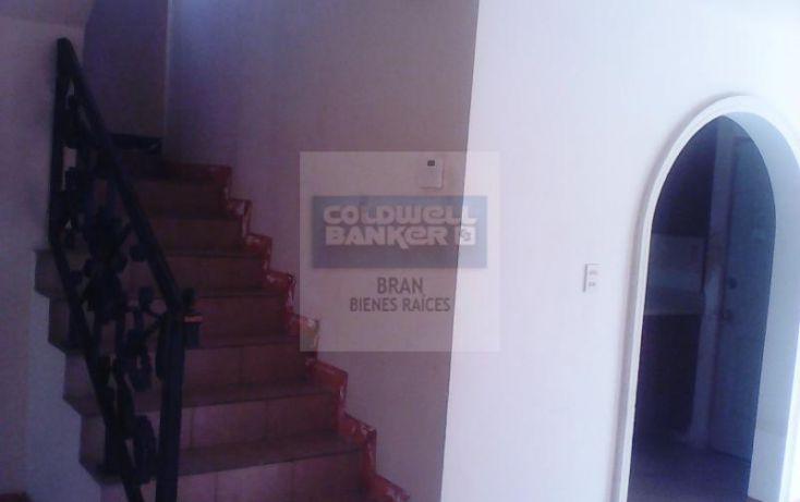 Foto de casa en venta en av internacional 114, arboledas, matamoros, tamaulipas, 1413983 no 08