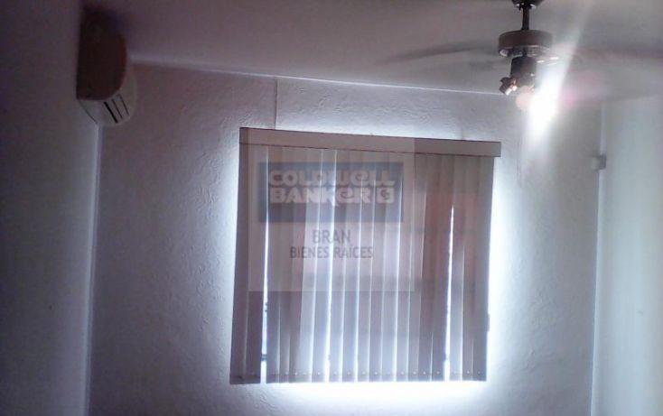 Foto de casa en venta en av internacional 114, arboledas, matamoros, tamaulipas, 1413983 no 09