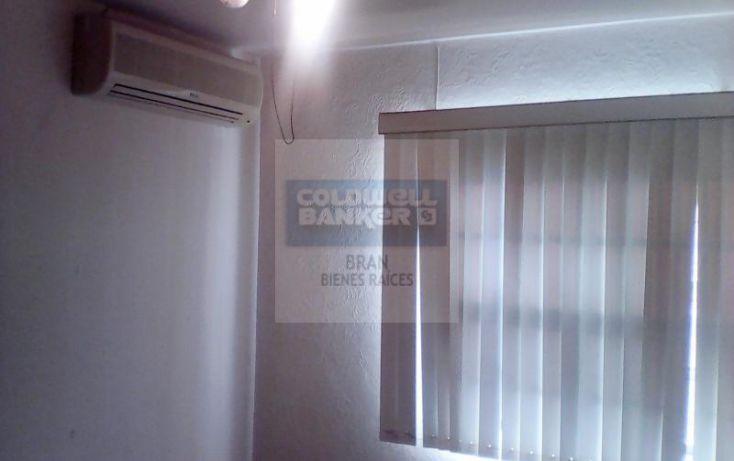 Foto de casa en venta en av internacional 114, arboledas, matamoros, tamaulipas, 1413983 no 11