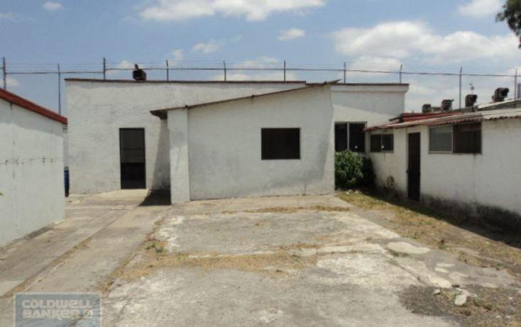 Foto de terreno habitacional en venta en av isidro fabela 34, nativitas, tultitlán, estado de méxico, 1910899 no 05