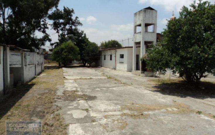 Foto de terreno habitacional en venta en av isidro fabela 34, nativitas, tultitlán, estado de méxico, 1910899 no 06