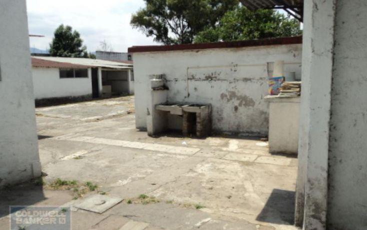 Foto de terreno habitacional en venta en av isidro fabela 34, nativitas, tultitlán, estado de méxico, 1910899 no 08