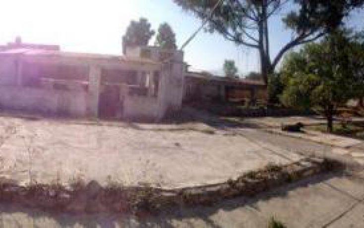 Foto de terreno habitacional en venta en av isidro fabela 34, nativitas, tultitlán, estado de méxico, 1910899 no 09